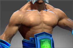 Cosmetic icon Thundergod's Bare Chest.png