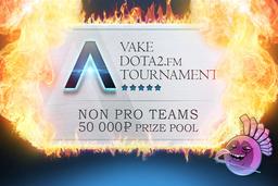 Cosmetic icon Vake Dota2.fm Tournament.png