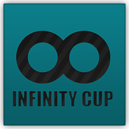 Infcup.png