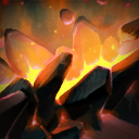 Judgement of the Fallen Fissure Alt icon.png