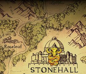 Lore Stonehall Roseleaf Lightglass.jpg