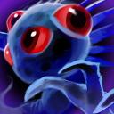 Slumbering Terror Nightmare icon.png
