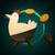 TI8 Achievement Chicken.png