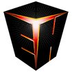 Team icon EHOME.png