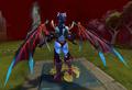 Wings of Searing Pain prev2.png