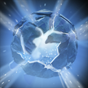 Yulsaria's Glacier Crystal Nova icon.png