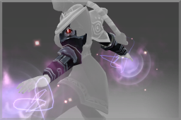 Cosmetic icon Armor of the Timekeeper.png