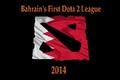 Bahrain Dota 2 League