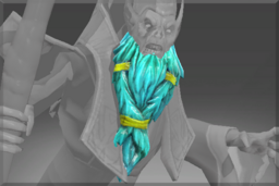 Cosmetic icon Beard of Weeping Scorn.png