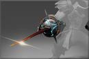 Blade of the Pitfall Crusader