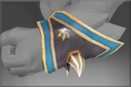 Cosmetic icon Cuffs of the Iron Will.png