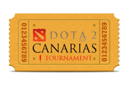 Cosmetic icon I Dota2 Canarias Tournament.png