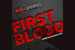 Cosmetic icon Mag Gaming - First Blood.png