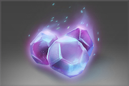 Cosmetic icon Nemestice 2021 - 5 Battle Pass Levels.png