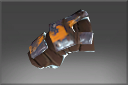 Cosmetic icon Ogre's Caustic Steel Bracers.png