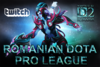Romanian Dota Pro League