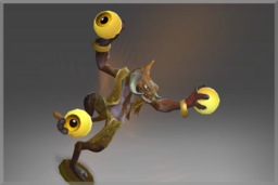 Cosmetic icon Smeevil's Penance.png