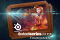 SteelSeries Indonesia DX Dota 2 Tournament