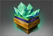 Frostivus 2013 Items