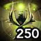 Fall2016 Achievement Battlecup3.png