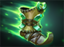 Force Boots icon.png