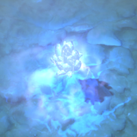 Rune of Double Damage prev.png