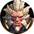 Siltbreaker Lucius Longclaw icon.png