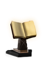 Trophy fall2015 level 3.png