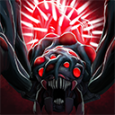 Virulent Matriarch Insatiable Hunger icon.png