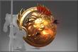 Arena Champion Shield