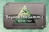 BeyondTheSummit World Tour (Ticket)