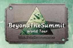 Cosmetic icon BeyondTheSummit World Tour (Ticket).png
