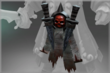 Grand Belt of the Witch Hunter Templar