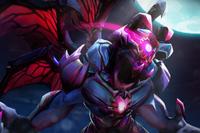 Загрузочный экран: Legends of Darkheart Pursuit