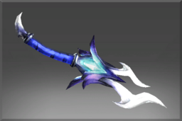 Cosmetic icon Piercing Umbrage - Off-Hand.png