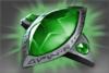 Призматический: Чемпионский зеленый