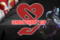 Serbian Charity Cup