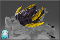 Cosmetic icon Shadow Spine.png