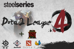 Cosmetic icon SteelSeries Dota 2 League- Code A.png