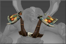 Cosmetic icon Worldforger's Shoulders.png