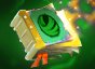 Siltbreaker Book of Agility icon.png