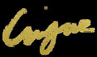 TI5 Autograph Cuojue Gold.png