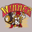 TI9 Spray Winner.png