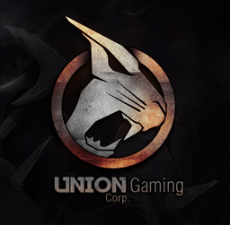 Team logo Union Gaming.png