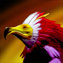 Toughness Aura (Wildwing Ripper) icon.png