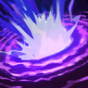 Astral Pulse (Void) icon.png