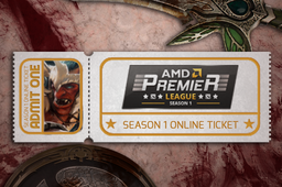 Cosmetic icon AMD Dota2 Premier League.png