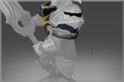 Cosmetic icon Armor of the Northern Shore.png