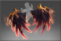 Bloodfeather Wings