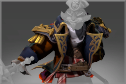 Cosmetic icon Coat of the Windward Rogue.png